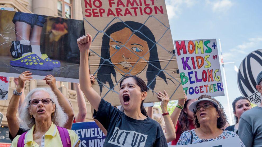 Family-Separation-Protest-810.jpg