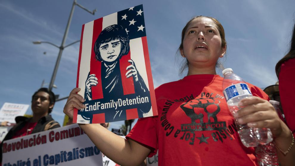 family-detention-protest.jpeg