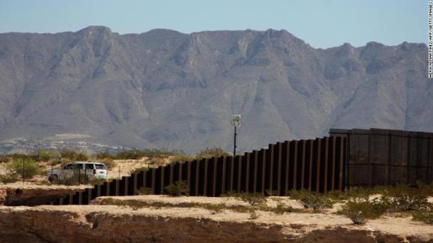 180405194104-border-wall-us-mexico-exlarge-169.jpg