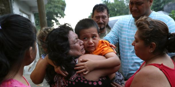 GettyImages-1013604802-family-separation-1539226193-e1539226351231.jpg