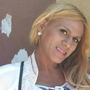 Transgender immigrant who died in ICE custody was beaten and deprived of medical attention, family says