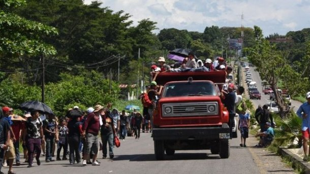 caravan_honduran_migrants_10232018getty.jpg