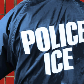 DREAMer: ICE Used an Elaborate Ruse to Arrest Me