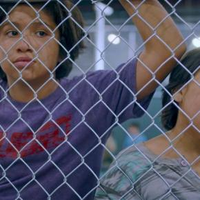 'Icebox' offers chilling tale of young asylum seeker's journey