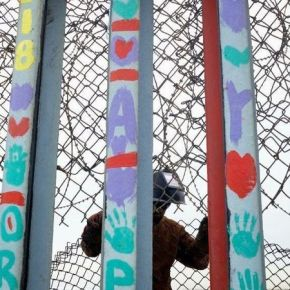 Family separations a year later: The fallout — and the separations — continue