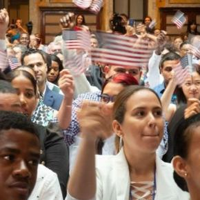 We need a different kind of conversation on immigration