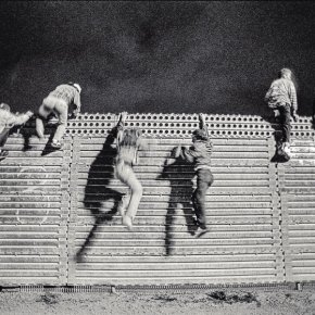 Operation Gatekeeper at 25: Look back at the turning point that transformed the border