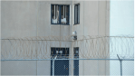 ICE under pressure to release detainees threatened by coronavirus
