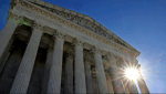 Supreme Court May Let Trump Count Out 'Illegal Aliens'—for Now