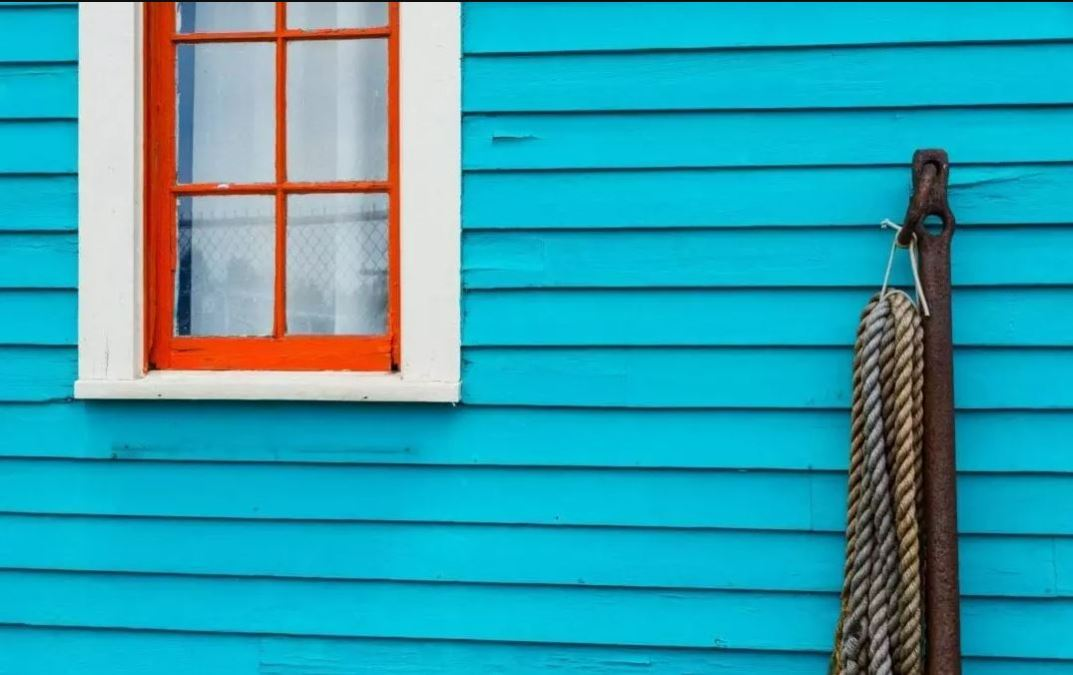 New Siding will Boost Your Home Valuation and More