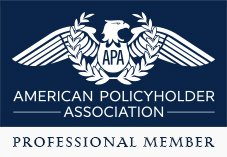 American Policy Holder Professional Member