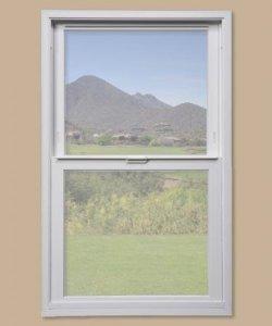 Tuscany Windows Denver CO Siding