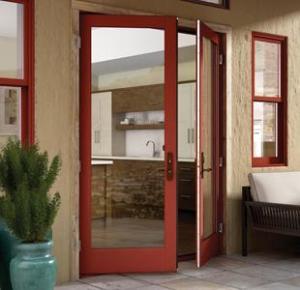 Essence Wingdoor Colorado Springs CO Replacement Windows