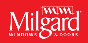 Milgard Logo Denver CO Replacement Windows