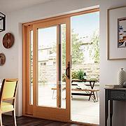 Milgard Patio Doors - Category Door Essence