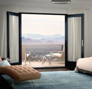 Opstyle Ultra Wing Door Arvada CO Replacement Windows