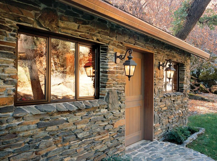 replacement windows for your Denver, CO