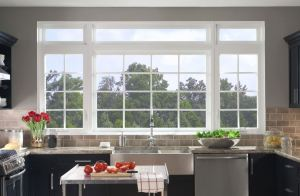 replacement windows for your Denver