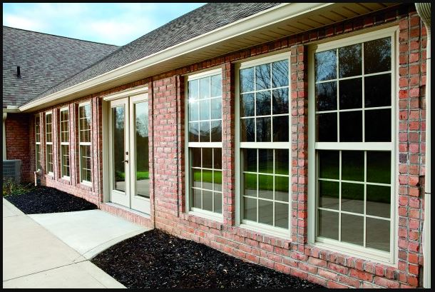 replacement windows for your Golden, CO