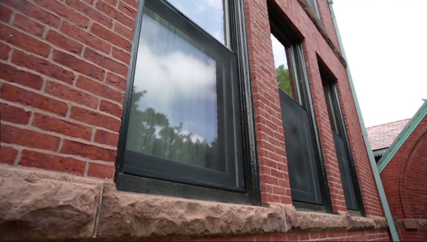Selecting the Best Energy Efficient Windows for Your Home