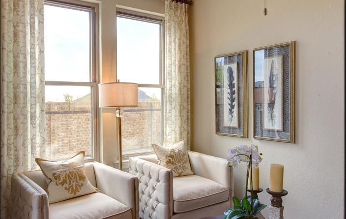 replacement windows in or near Falcon, CO