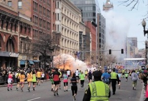 Boston marathon3