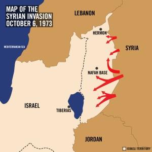 map-21 invasion