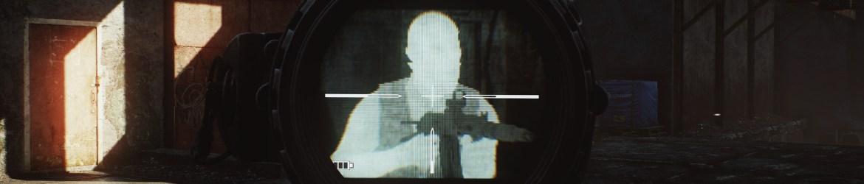 eft_reapIR_thermalscope_3