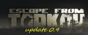 Escape From Tarkov – United World Gamers