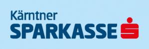Kaerntner-SPK_external-material
