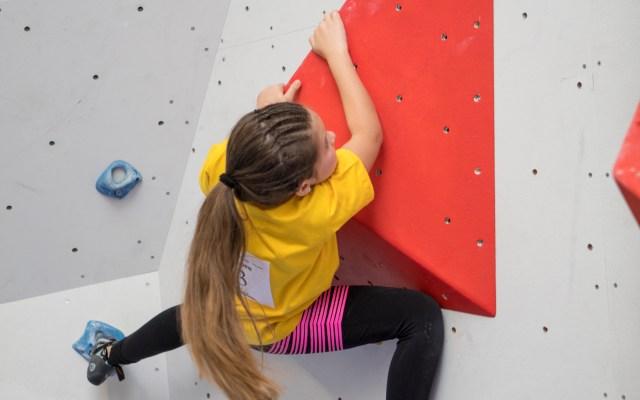 UWG Bouldern (14 von 27)