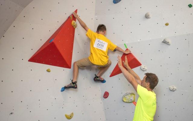 UWG Bouldern (2 von 27)