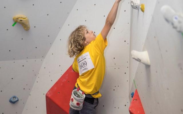 UWG Bouldern (22 von 27)