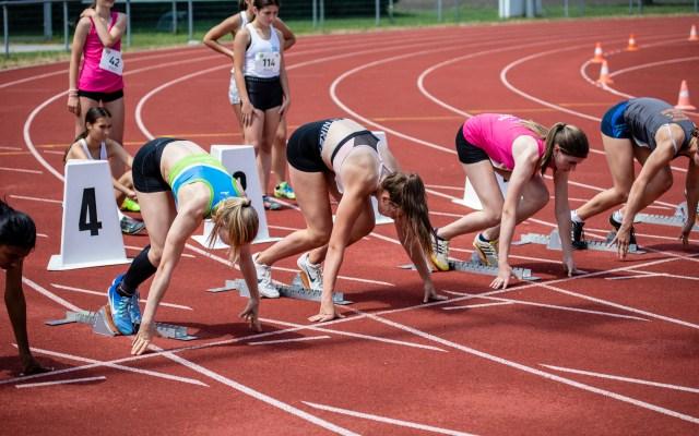 UWG Leichtathletik (13 von 61)