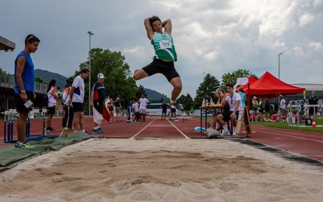 UWG Leichtathletik (51 von 61)