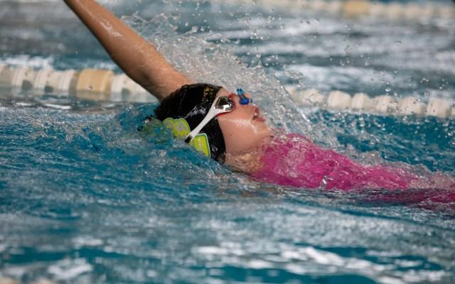 UWG Schwimmen (9 von 32)