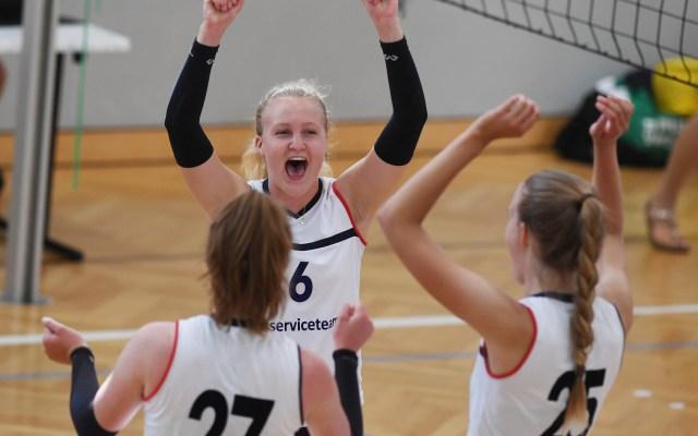 united world games 2019, basketball, volleyball, feldhockey, rugby, tennis, leichtathletik, fußball, klagefurt am wörthersee / Kärnten