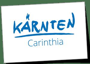 Kaernten_Carinthia_L 2-01