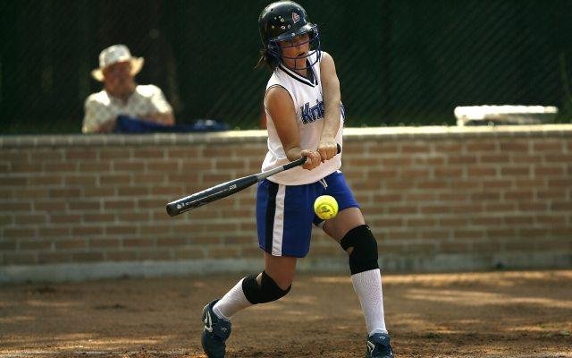 athlet-ball-baseball-160533