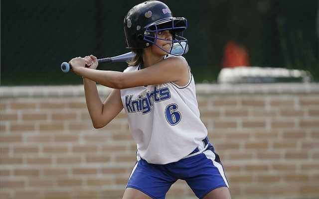softball-batter-female-teenager