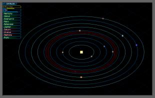 millenaire_2.2.1.0_galacticr