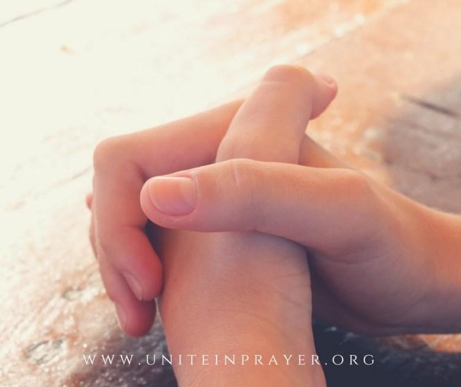 www.uniteinprayer.org (38)