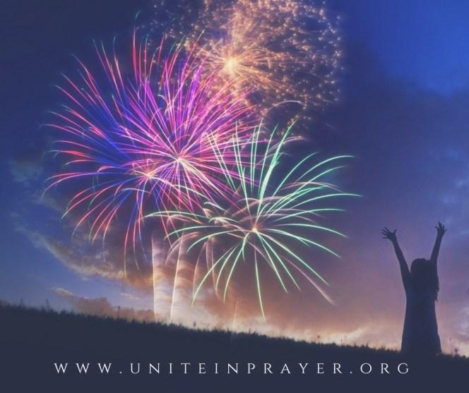 www.uniteinprayer.org (32)