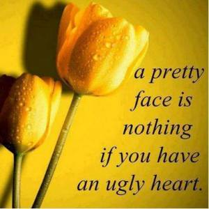 UglyHeart-PrettyFace