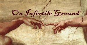 On-Infertile-ground