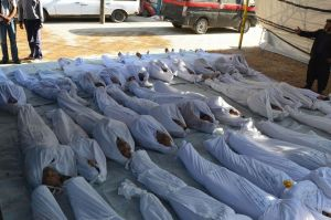 Syria-chemical-weapons-victims