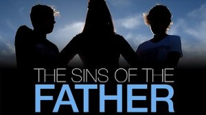 father-sin-ivf-children-crime-compassion-help