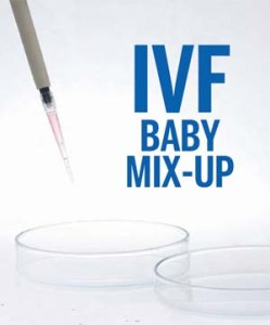 ivf-baby-dna-mismatch-abandon