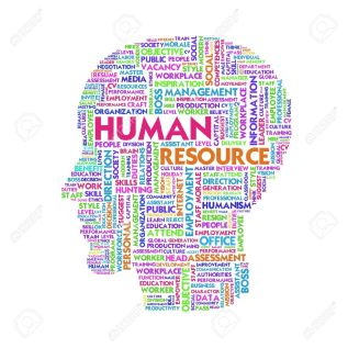 11568642-word-cloud-business-concept-human-resource-stock-photo-human-brain-management
