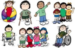 special-needs-students-clipart-1